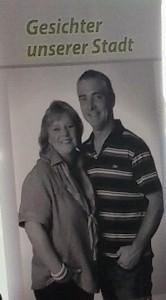 Udo & Stefanie Bote